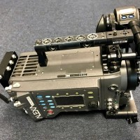 Digital Camera Set with XR Module and Latest Drives
