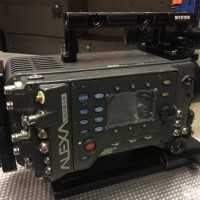 ARRI ALEXA XR PLUS 4:3 (used_3) - Image #2