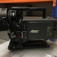 ARRI ALEXA XR PLUS 4:3 (used_3) - Image #3