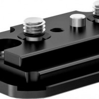 Arri BPA-2 Bridge Plate Adaptor K2.66172.0