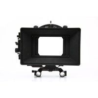 MB-19 Matte Box (USED)