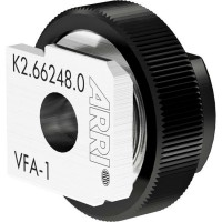 Arri K2.66248.0 VFA-1 Viewfinder Adapter
