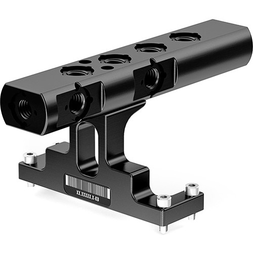 Arri Center Camera Handle - K2.73002.0 - Image #1