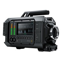 Blackmagic Design URSA 4.6K PL
