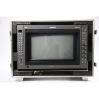 BVM-A14F5M (Used)