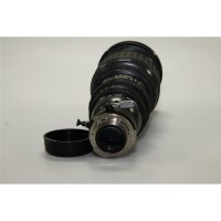 Canon  Canon J13x9 Stabilised Lens - Image #3