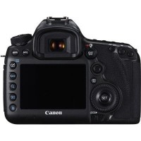 Canon EOS 5DS - Image #2