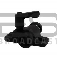 Canon 15mm rod clamp