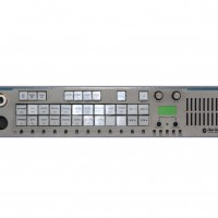intercom 14 channels ( 4 ifb ) basestation