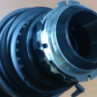 Used Cooke 25-250 (used_1) – CINEMATOGRAPHY LENS