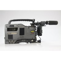 DVW-790WSP (Used)
