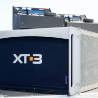 used Evs XT-3 (used_2) – HD SLO-MO SERVERS