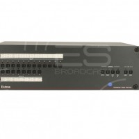 Extron Crosspoint Series Switcher