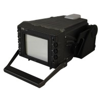 Grass Valley 7 Inch Viewfinder