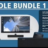 Huddle Bundle 1