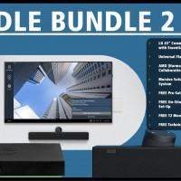 Huddle Bundle 2