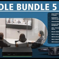 Huddle Bundle 5