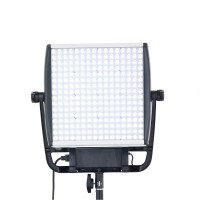 Litepanels Astra 1x1 E Daylight LED Panel