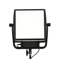 Litepanels Astra 1x1 Soft Bi-Colour LED Panel Soft