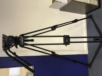 Manfrotto  Manfrotto Tripod Package - Image #3