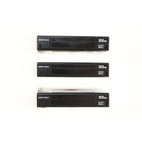 ODC 300RE(SET OF 3) (Used)