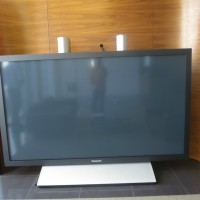 Panasonic TH-103PF12E 103