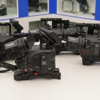 used VARICAM LT 35 (used_1) – DIGITAL CINEMATOGRAPHY CAMERA