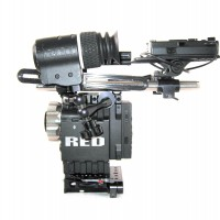 Red Epic MX - Image #2