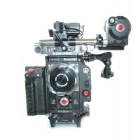 Red Epic MX - Image #3