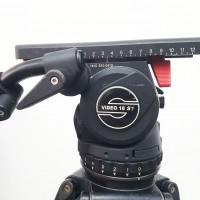 SACHTLER VIDEO 18S1 CF - Image #4