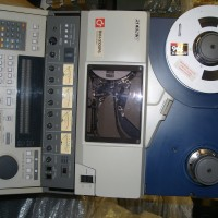 Sony BVH 3100PS 1