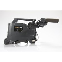 DSR-450WSPL (Used) DVCAM 2/3