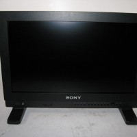 Sony LMDA170 Pro Oled Video Monitor