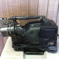 Used Sony PDW-700 (used_3) – CAMCORDERS – XDCAM