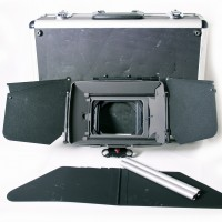 Sony PDW-700 Broadcast Camera Complete Kit - Image #4