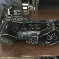 used Sony PMW-EX3 (used_4) – CAMCORDERS – XDCAM