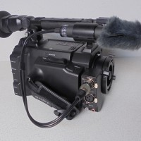 CINEALTA CAMCORDER BODY ONLY