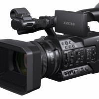 Sony PXW-X180 (NOT AVAILABLE)