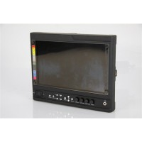 V-LCD90MD-3G (Used)