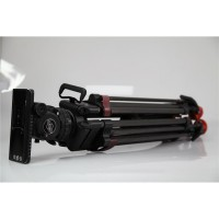 VIDEO 18 S1 HD KIT (Used)