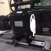 used Vision Research PHANTOM FLEX (used_1) – DIGITAL CINEMATOGRAPHY CAMERA