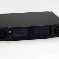 AMP2-16V-3G 16 Channel SDI A/V Monitor Unit