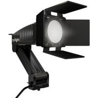 Zylight Newz LED with Adjustable White Light