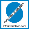 Videolinea System - Professional Video Equipment Reseller