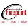 Finepoint Broadcast