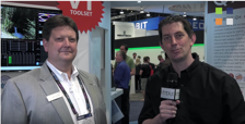AudioVideo BrandBuilder Corp at NAB 2016