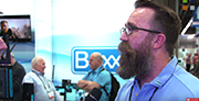 Boxx TV Company Overview at NAB 2018