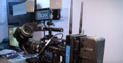 Boxx TV Wireless 4K Sub-Frame Breakthrough at NAB 2019