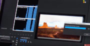 GPU acceleration from Sonnet Technologies with Adobe support at NAB 2019