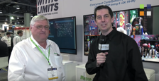 Media Links at NAB 2016